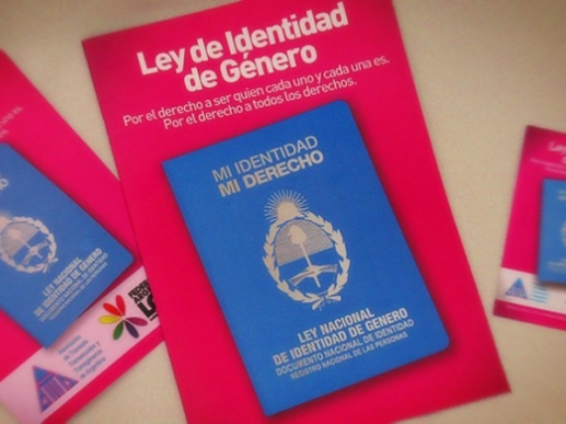 ley-identidad-genero