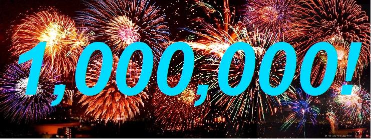 1000000_one_million_views_fireworks_turquoise